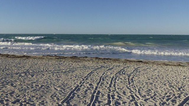 Découvrir trois plages merveilleuses aux Bahamas.